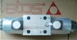 意大利ATOS放大器PES系列现货