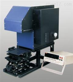 SolarIV 100太陽能電池I-V特性測量系統