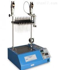 美国Organomation MULTIVAP氮吹仪
