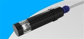UV254 Probe在線COD/TOC/BOD檢測儀