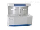 Chromprep G自动染片系统