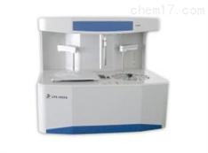 Chromprep G自動染片系統