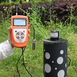 TPJ-22-G温度照度记录仪