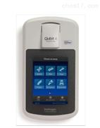 Qubit 4 FluorometerThermofisher qubit4.0荧光计