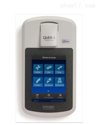 Q33226 Qubit4荧光计 Thermofisher