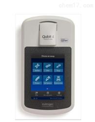 Q33226 Qubit4荧光计 Thermofisher