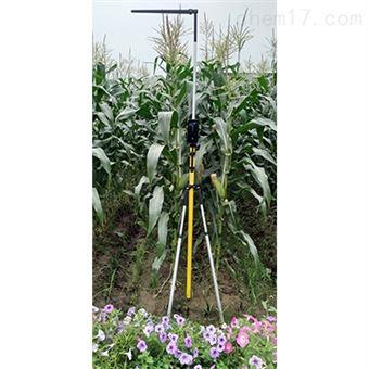 TPYM-G-1便携式玉米株高测量仪