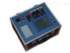 GSDW-5A異頻大地網接地阻抗測試儀