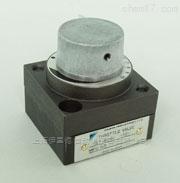 ST-G02-2-10/ST-G02-10-10-大金daikin节流阀(带温度补偿)