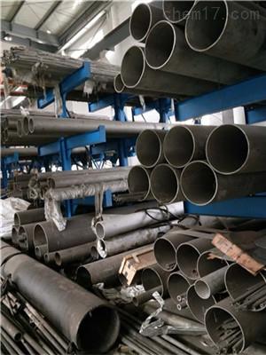 3Cr13直径114*4-3Cr13无缝管的用途
