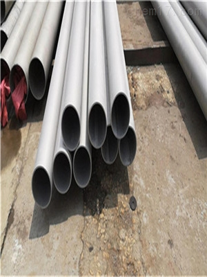 Inconel601直径89*4-Inconel601焊管信息