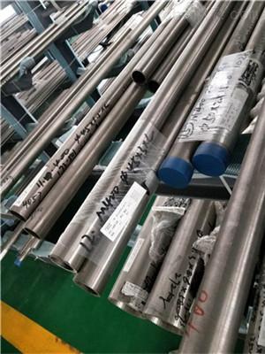 0Cr17Ni12Mo2N钢管 -0Cr17Ni12Mo2N钢管 价格