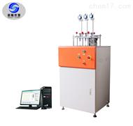 CL-3001熱變形維卡軟化點溫度測定儀