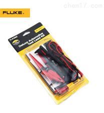 TLK282禄克(FLUKE) 原装附件 工业测试线套件