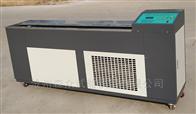 LYY-9A型智能沥青延伸度试验仪规格型号