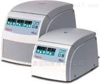 Micro 21Thermo Sorvall Micro 21/21R 微量离心机