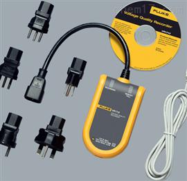 美国福禄克VR1710电压质量记录仪