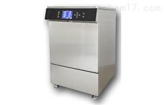 JC-XPJ-200A实验室清洗器洗瓶机