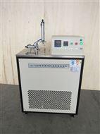CL-1006橡塑低溫脆性試驗儀