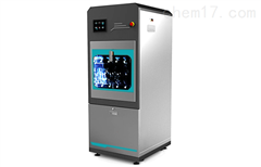 JC-XPJ-220220L全自动器皿清洗机