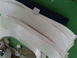 電廠專用5mm厚絕緣聚四氟乙烯板