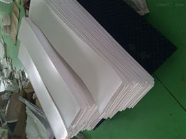 5厚聚四氟乙烯板技术指导