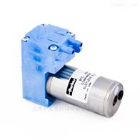 BTC-II和TTC-II美国PARKER手机版微型隔膜泵原装手机版
