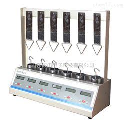 PCZ-06厂家直销医用贴剂持粘性试验仪