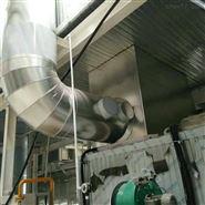 江苏白铁设备保温工程公司报价