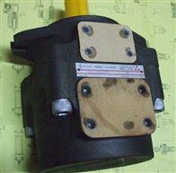 优势ATOS柱塞泵PVPC-LZQZ-5073/1D/18现货