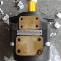 优势ATOS电磁阀PVPC-CZ-5073/1D现货