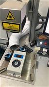 CS-800電柜除濕裝置 配電柜用除濕