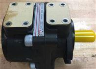 意大利液压柱塞泵PVPC-LZQZ-5073/1D/18