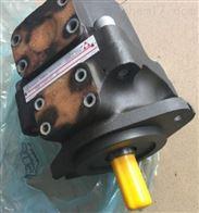 进口ATOS泵PFEXD-42085/43056/016/3DTA