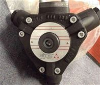 原装atos柱塞泵PFEX2-51150/51150/3DV现货