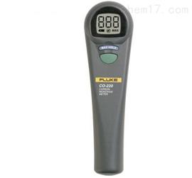 美国福禄克Fluke CO-220一氧化碳气体检测仪