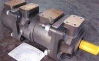 优势ATOS泵SVQ45- 216现货型号全