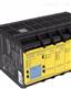 美国BANNER邦纳可扩展安全控制器原装正品