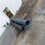 NS336无缝管-NS336无缝管专业生产