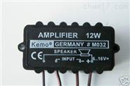 原装进口供应kemo电源