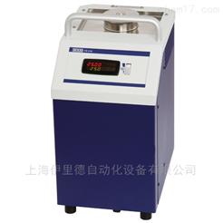 CTB9100原装直销德国威卡WIKA微型恒温油槽