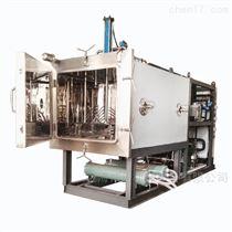 TF-SFD-E化妆品冷冻干燥机