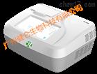 现场监测非洲猪瘟荧光 PCR 仪