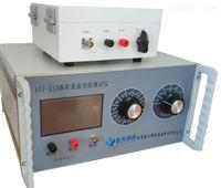 GBT1410-2006觸摸屏體積表面電阻率測試儀