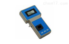 金属指标JC-AL-1A型便携式铝离子计