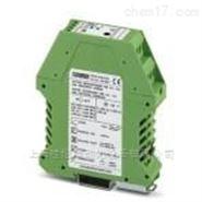 菲尼克斯电流变送器2814728大量现货