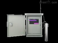ZY-YY01餐饮业油烟在线监测仪