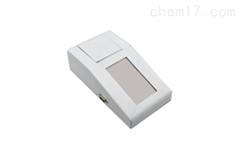 金属指标实验室型手持单参数重金属检测仪