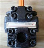 进口ATOS泵PFE-31036/1DT现货型号全