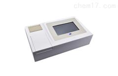 金属指标JC-ZJS-05在线型重金属快速分析仪